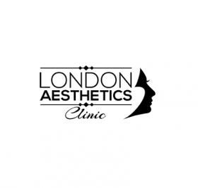 London Aesthetics Clinic