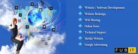 Fubit A Complete Web Solutions