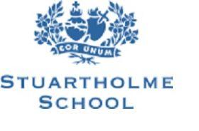 Stuartholme School