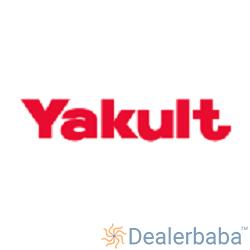 Yakult - Probiotic Drink