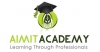 Internet Marketing Courses - AimIT Academy