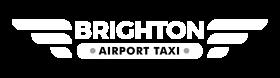 Brighton Airport Taxi