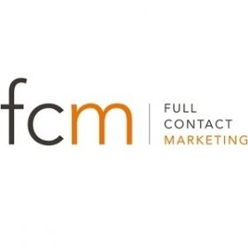 Full Contact Marketing