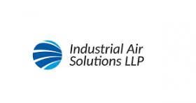 Industrial Air Solutions LLP