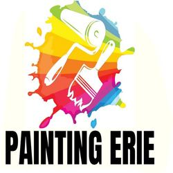 Painting Erie