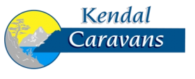 Kendal Caravans Limited