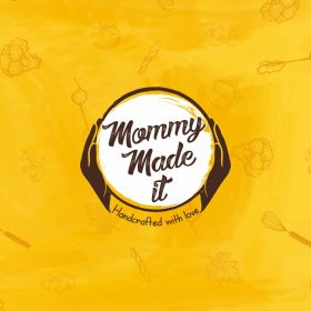 Mommy Made It   - Buy Online Ready To Eat Food | Herbs Food, Nutrition Food, Diet Food