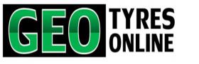Geo Tyres Online