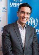 Ahmet Gokay Finance & English Professor