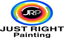 Just Right Painting, Inc.