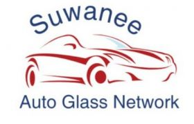 Suwanee Auto Glass Network