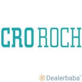 Croroch
