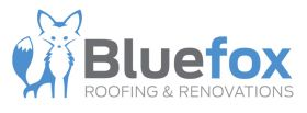 Blue Fox Roofing & Renovations
