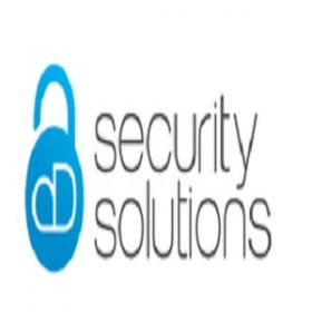 dD Security Solutions