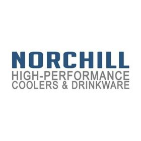 NorChill Cooler Bags