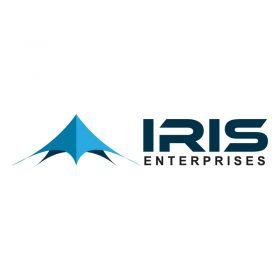 Iris Enterprise