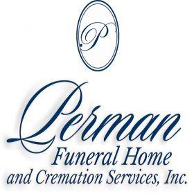 Perman Funeral Home