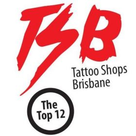 Tattoo Brisbane