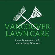 Vancouver Lawn Care