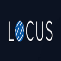 Locus - Supply Chain Intelligence