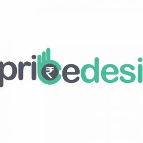 Price Desi