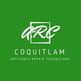 Appliance Repair Coquitlam