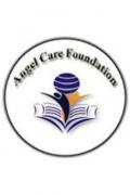 Angel Care Foundation