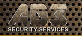 AG3 Security