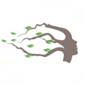 Gartengestaltung, Baumschnitt, Baumfällung, Wurzelstock fräsen Wien