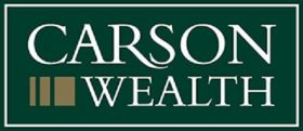 Carson Wealth Management