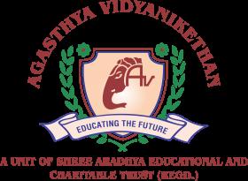 Agasthya Vidyanikethan