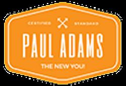 PaulAdams