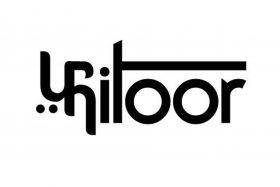 Fitoor Shop
