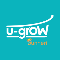 U-Grow India - Baby Care Products Online