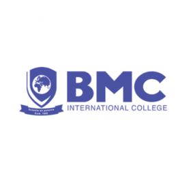 BMC Education