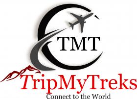 Tripmytreks