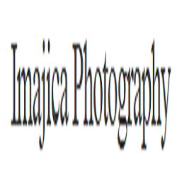 Imajica Photography