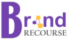 Brand Recourse Promotions