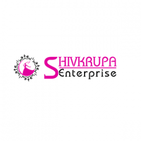 Shivkrupa Enterprise