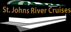 St John's River Cruises