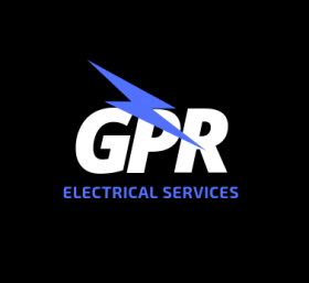 GPR Electrical Services, Inc