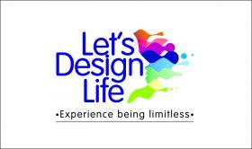 Let's Design Life