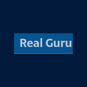 Real Guru