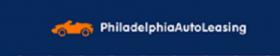 Philadelphia Auto Leasing
