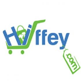 Hiffey