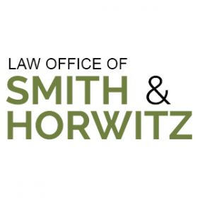 Law Office of Smith & Horwitz