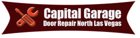 Capital Garage Doors North Las Vegas