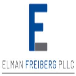 Elman Freiberg PLLC