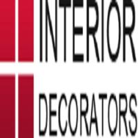 Interior Decorators Jaipur