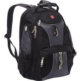 Backpack Judge